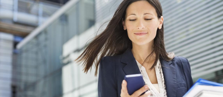 Kredyty, Chwilówki, Pożyczki- blog finansowy